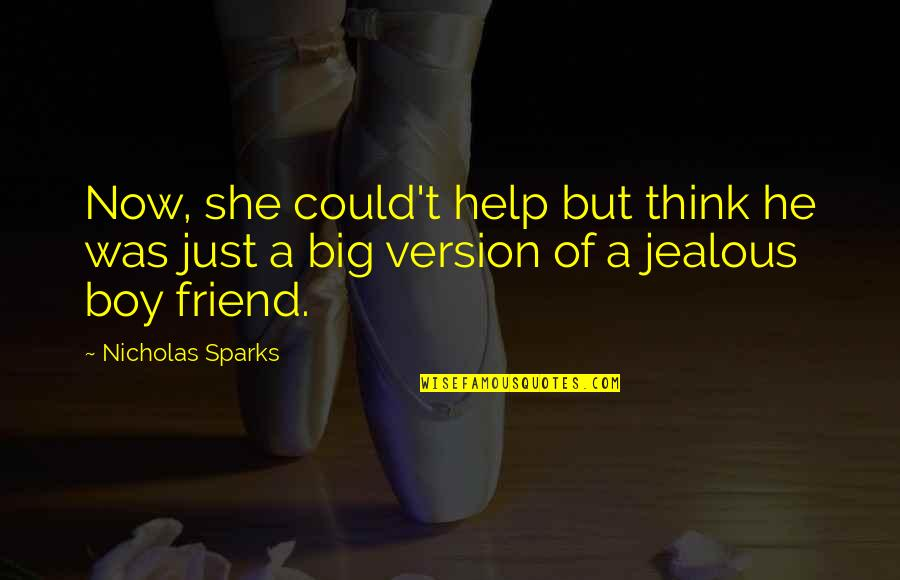 She S My Best Friend Quotes Top 86 Famous Quotes About She S My