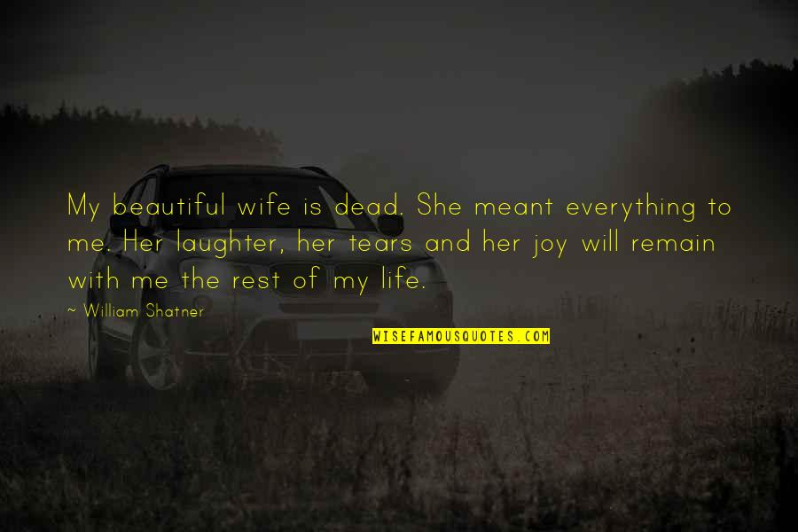 Shes My Everything Quotes Top 67 Famous Quotes About Shes My