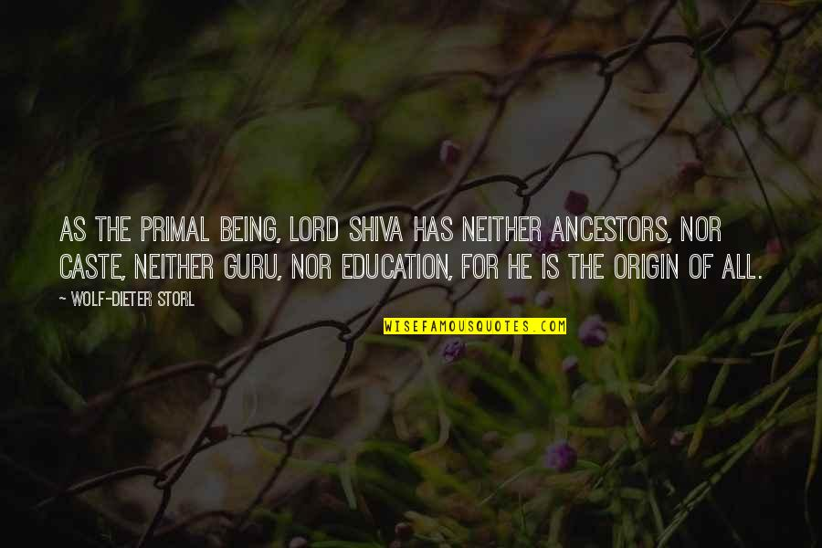 Shiva's Quotes: top 82 famous quotes about Shiva's