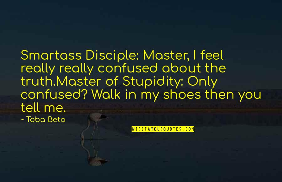 Shoes And Life Quotes Top 48 Famous Quotes About Shoes And Life
