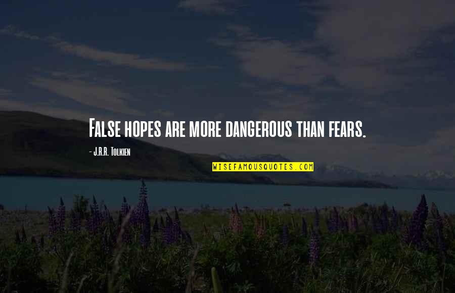 Short Cute Smile Quotes: top 11 famous quotes about Short ...