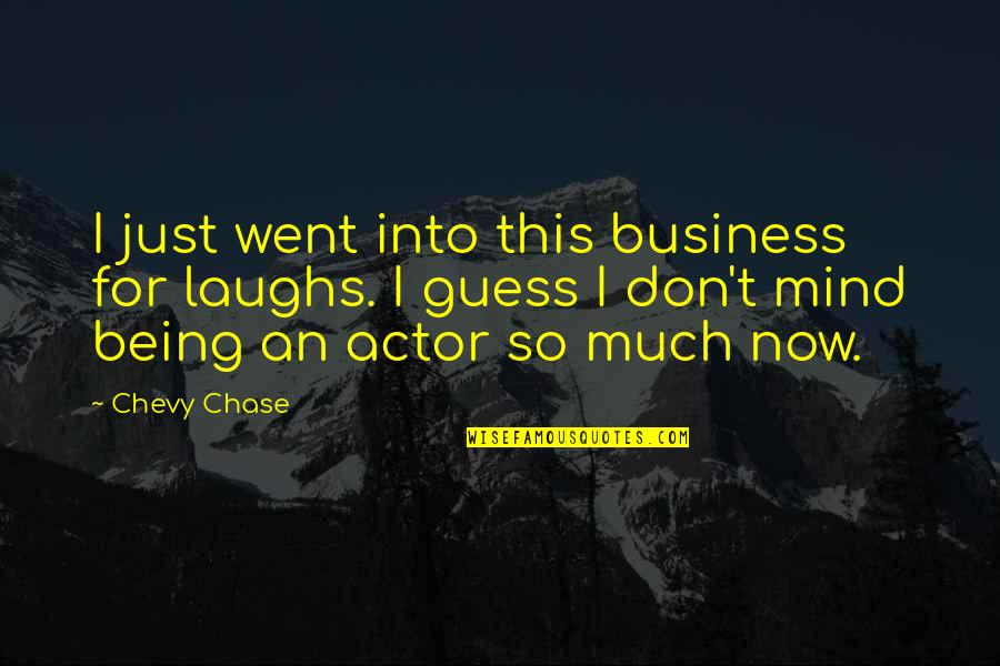 Short Funny Rap Quotes: top 11 famous quotes about Short ...