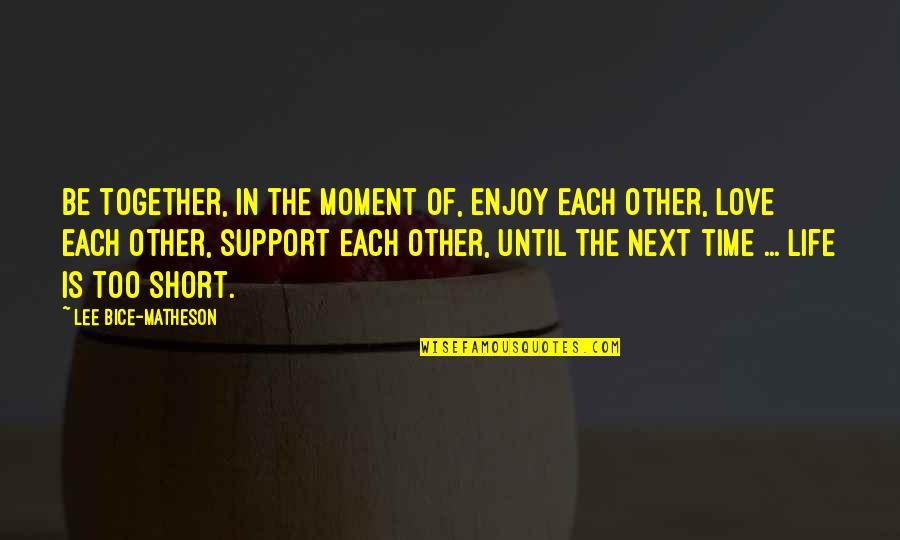 Short Quotes About Life And Love  Short Quotes That Inspire
