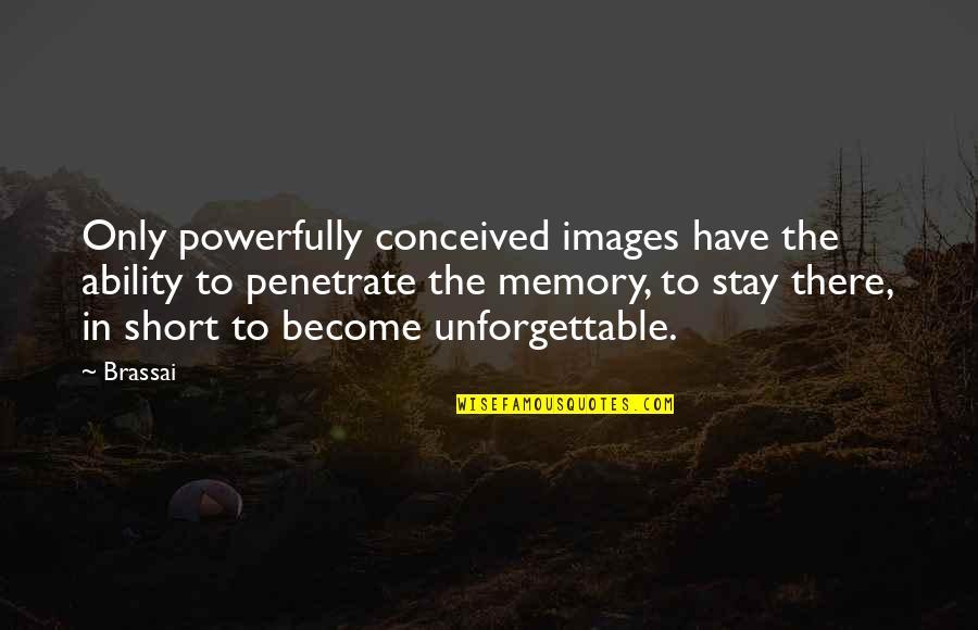 Short Memories Quotes Top 36 Famous Quotes About Short Memories