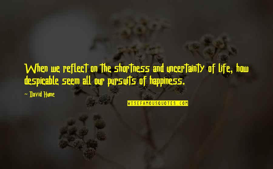 Shortness Of Life Quotes Top 23 Famous Quotes About Shortness Of Life