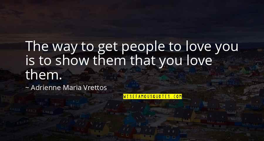 Show Off Relationship Quotes Top 37 Famous Quotes About Show Off
