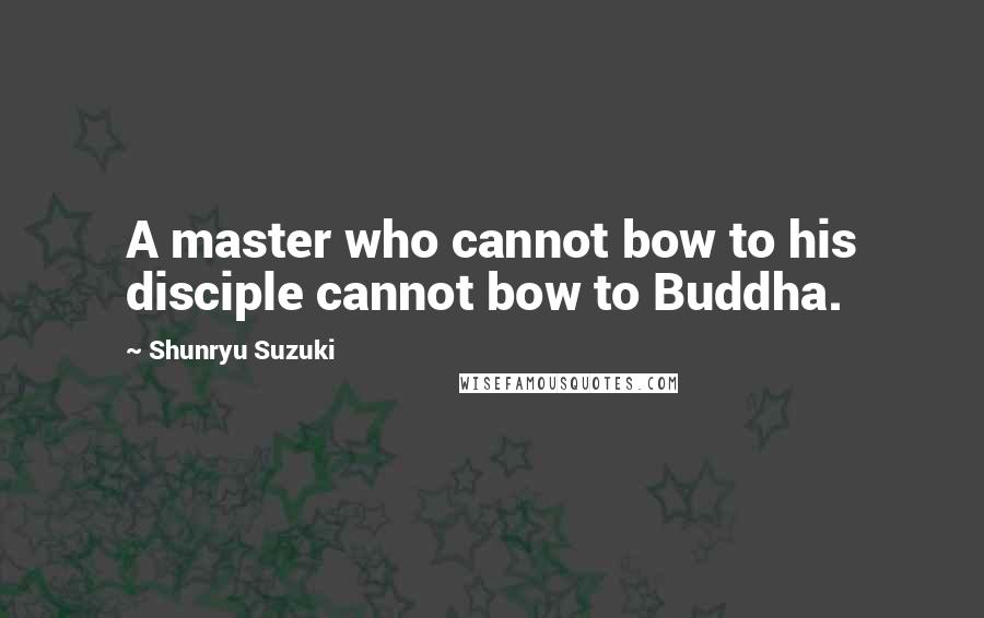 shunryu suzuki quotes wise famous quotes sayings and quotations