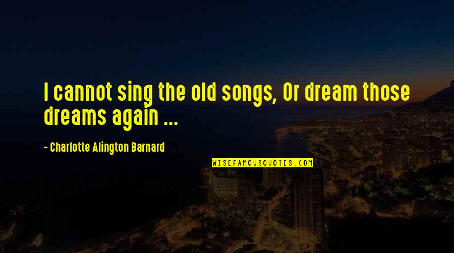 Sing Song Quotes Top 100 Famous Quotes About Sing Song