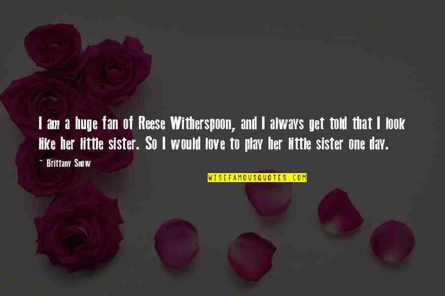 Sister Love Quotes Top 90 Famous Quotes About Sister Love
