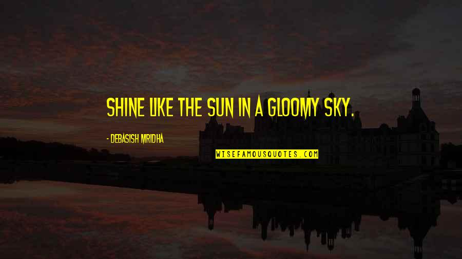 sky life quotes top famous quotes about sky life
