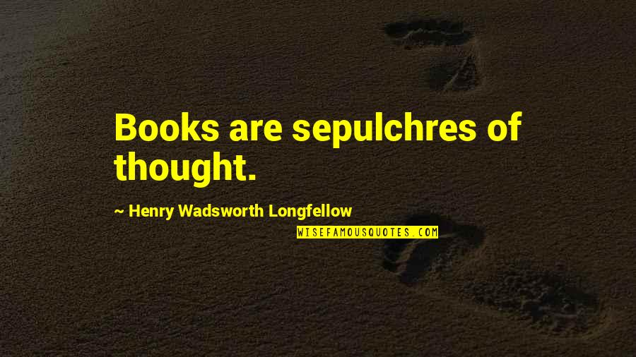 Small Funny Bio Quotes Top 14 Famous Quotes About Small