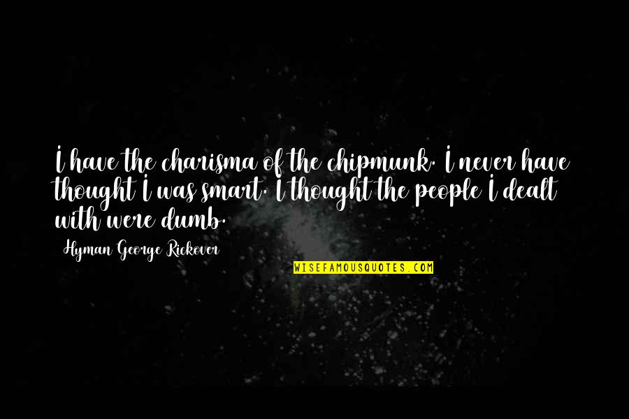 Smart People Quotes: top 100 famous quotes about Smart People