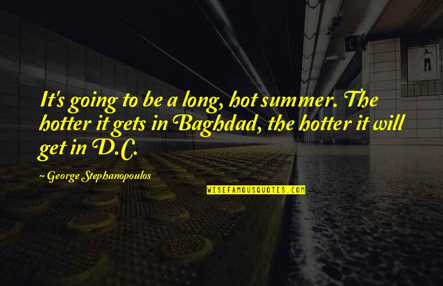 So Long Summer Quotes Top 44 Famous Quotes About So Long Summer