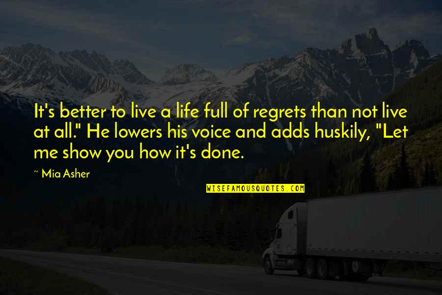 So Many Regrets Quotes Top 34 Famous Quotes About So Many Regrets