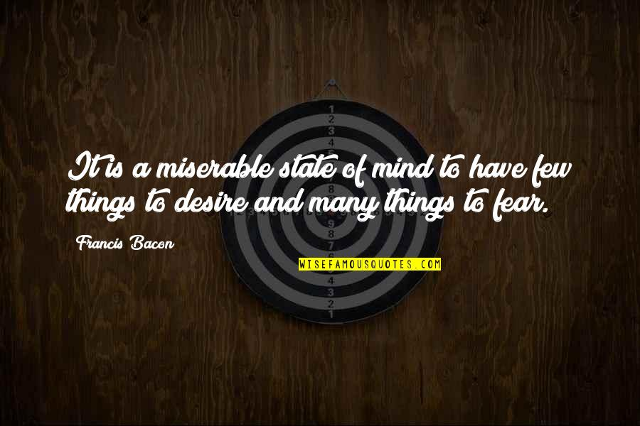 So Much Things On My Mind Quotes: top 34 famous quotes about ...