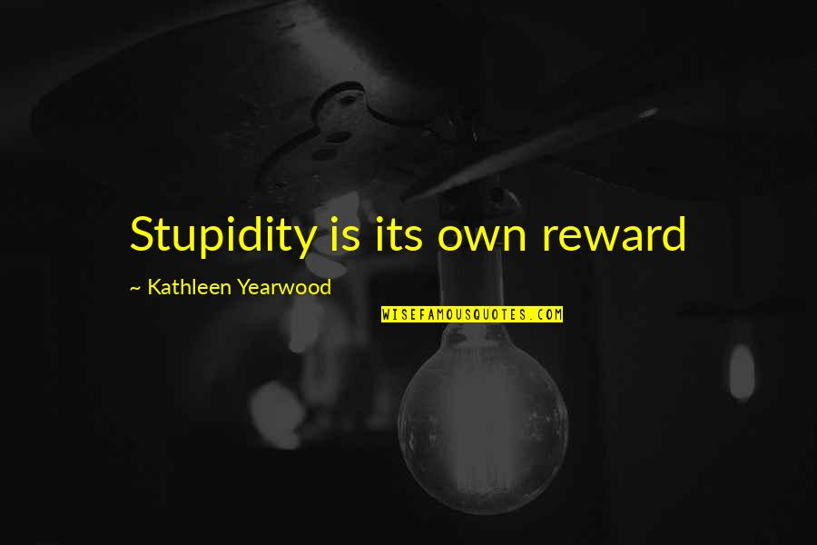 Solr Escape Single Quotes By Kathleen Yearwood: Stupidity is its own reward