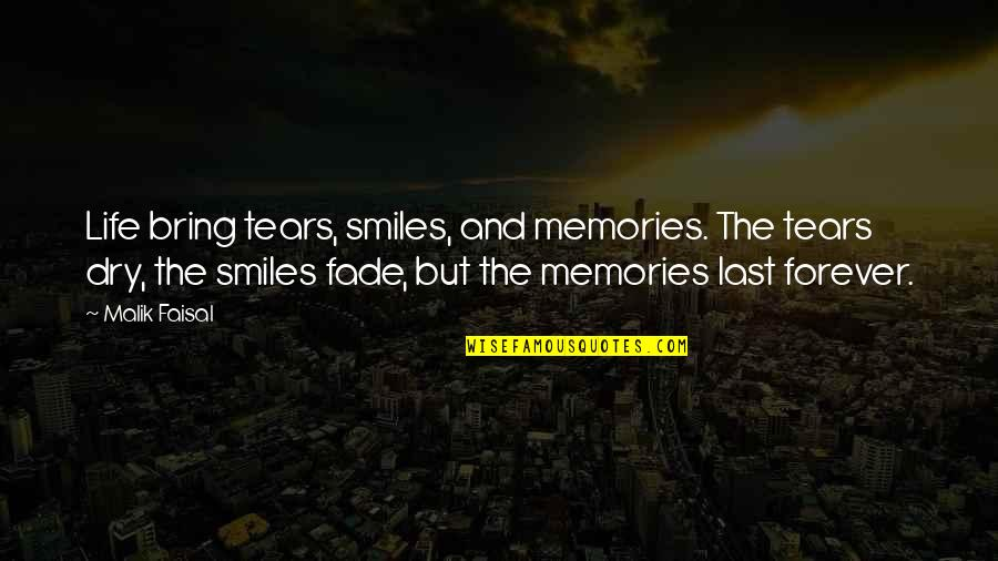 some memories last forever quotes top famous quotes about some