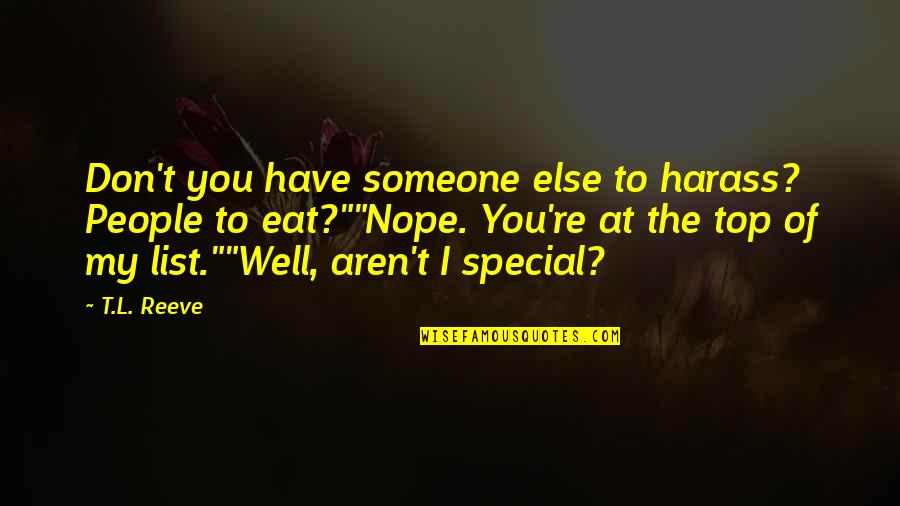 Someone Special To You Quotes: top 78 famous quotes about ...