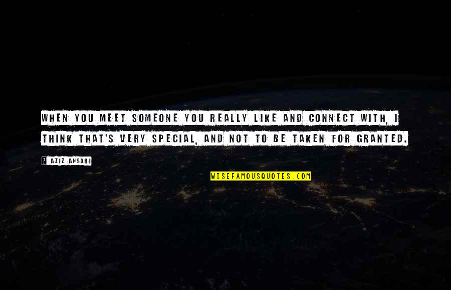 Someone You Meet Quotes Top 95 Famous Quotes About Someone You Meet