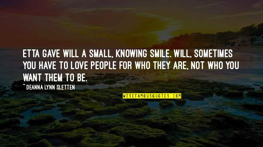 Sometimes You Just Have To Smile Quotes Top 22 Famous Quotes About