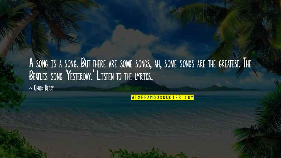Song Lyrics Quotes Top 100 Famous Quotes About Song Lyrics