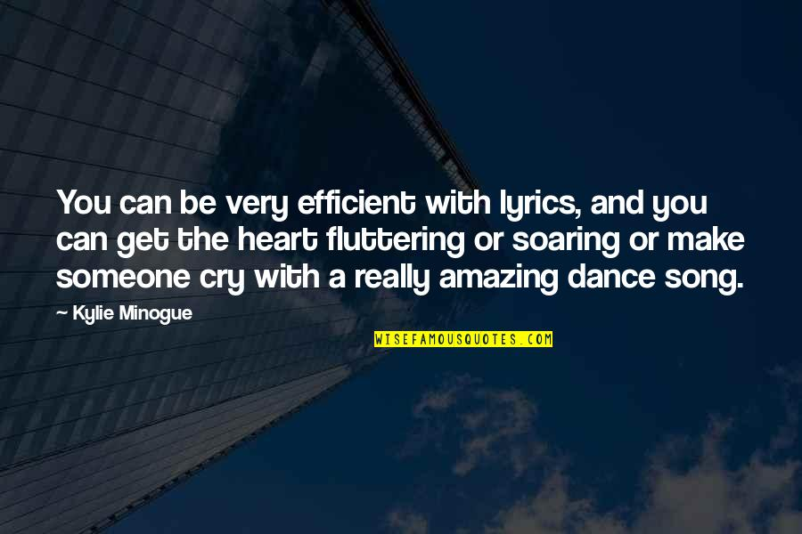 Song Lyrics Quotes: top 100 famous quotes about Song Lyrics