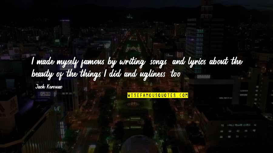 Songs Lyrics Quotes: top 50 famous quotes about Songs Lyrics