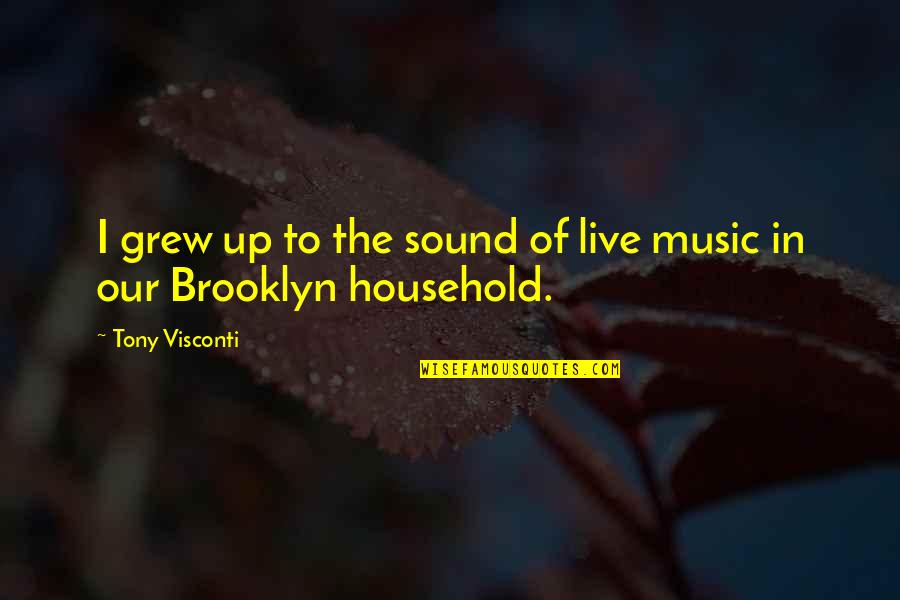 Sound Of Music Live Quotes Top 15 Famous Quotes About Sound Of