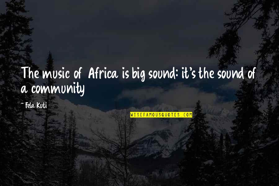 Sound Of Music Quotes Top 100 Famous Quotes About Sound Of Music