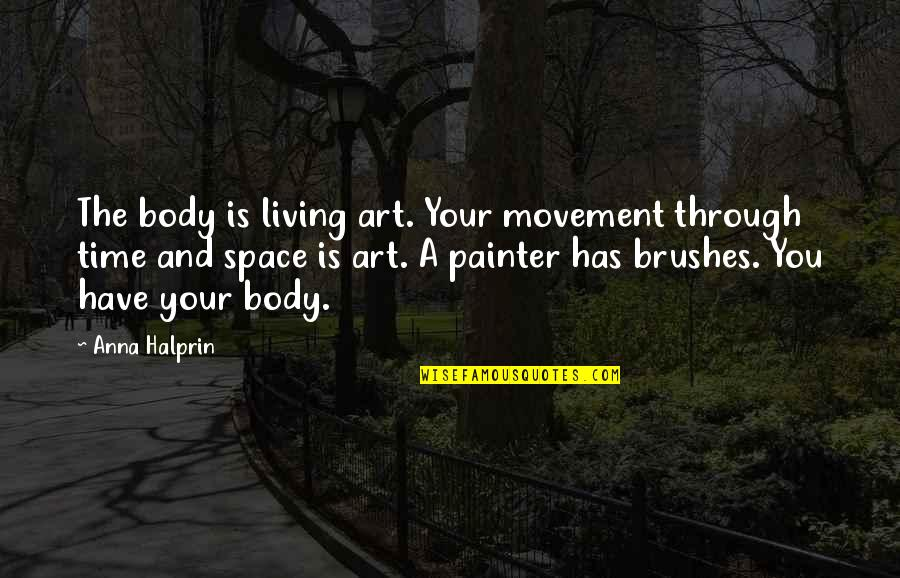 Space In Art Quotes Top 50 Famous Quotes About Space In Art