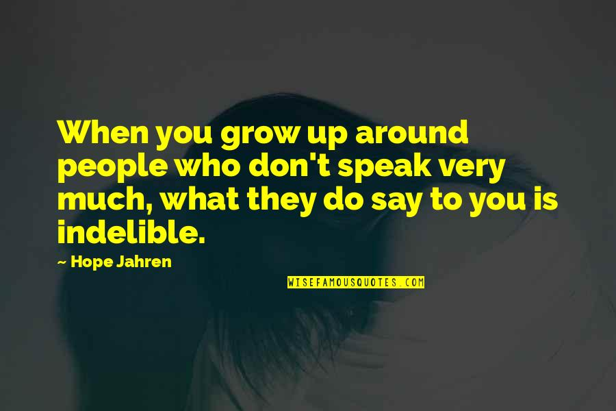 Speak Up Quotes Top 100 Famous Quotes About Speak Up