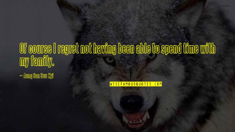 Spend Time Family Quotes: top 53 famous quotes about Spend Time Family