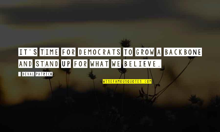 Inspirational Stand Up For What You Believe In Quotes Mesgulsinyali