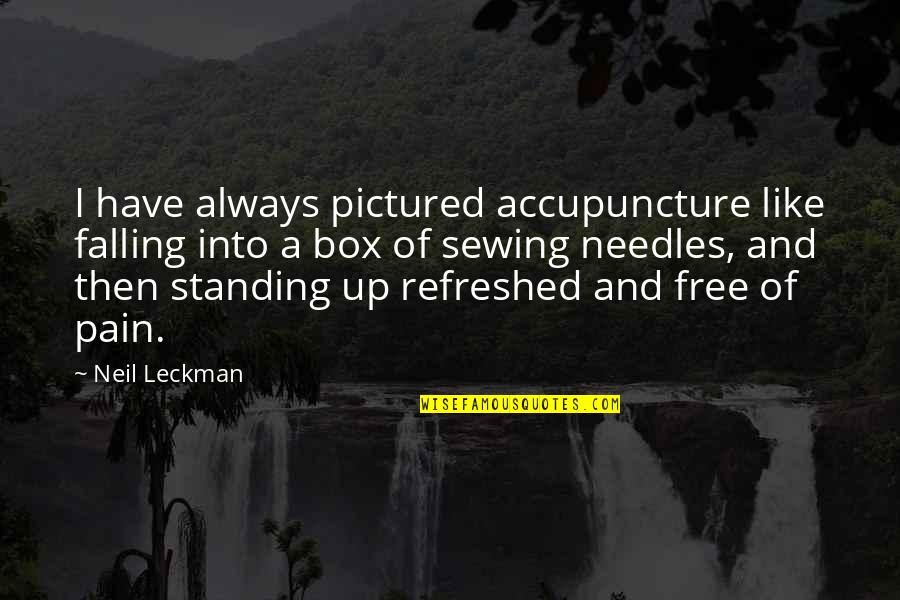 Standing Out In Life Quotes Top 38 Famous Quotes About Standing Out