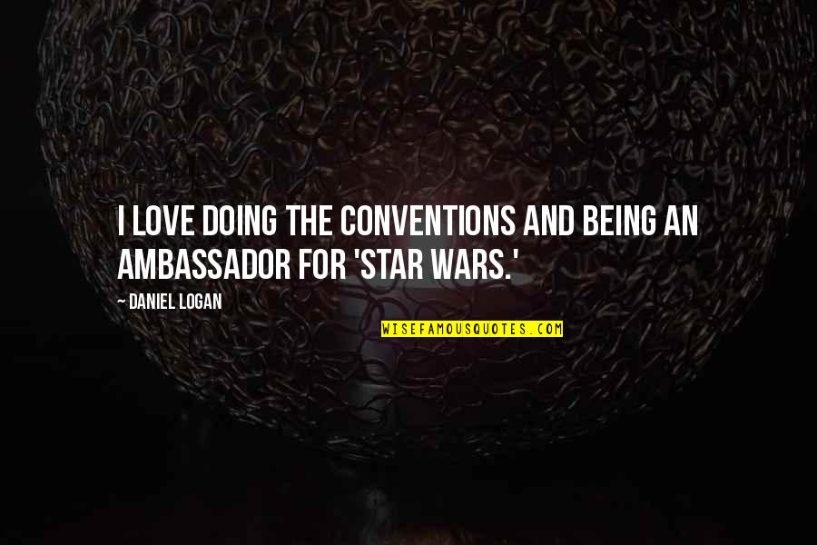 Star Wars 2 Love Quotes: top 16 famous quotes about Star ...