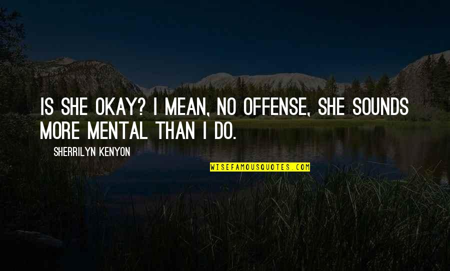 Stay Away From Drama Quotes Top 13 Famous Quotes About Stay Away
