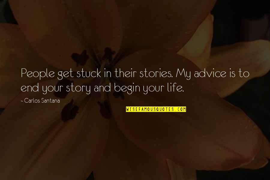 Stories And Life Quotes Top 100 Famous Quotes About Stories And Life