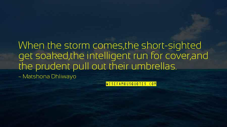 Storms And Life Quotes Top 34 Famous Quotes About Storms And Life