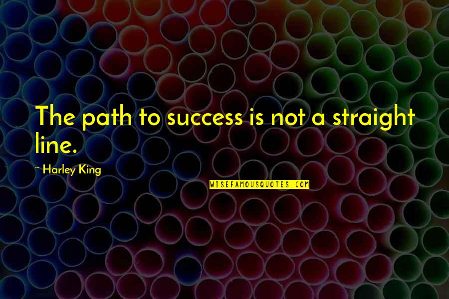 Image result for the path is not straight quote