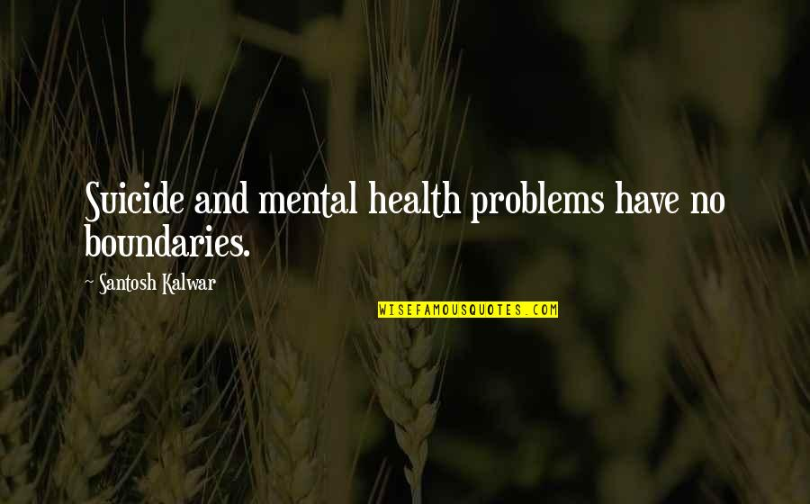 stress and depression quotes top famous quotes about stress