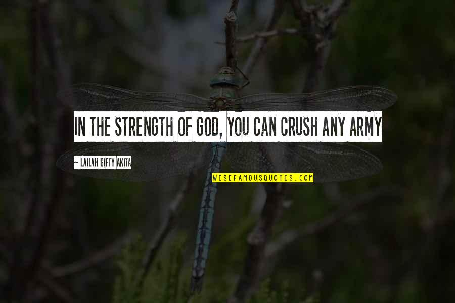 eb2ae981b1c97 strong-army-quotes-by-lailah-gifty-akita-1111135.jpg