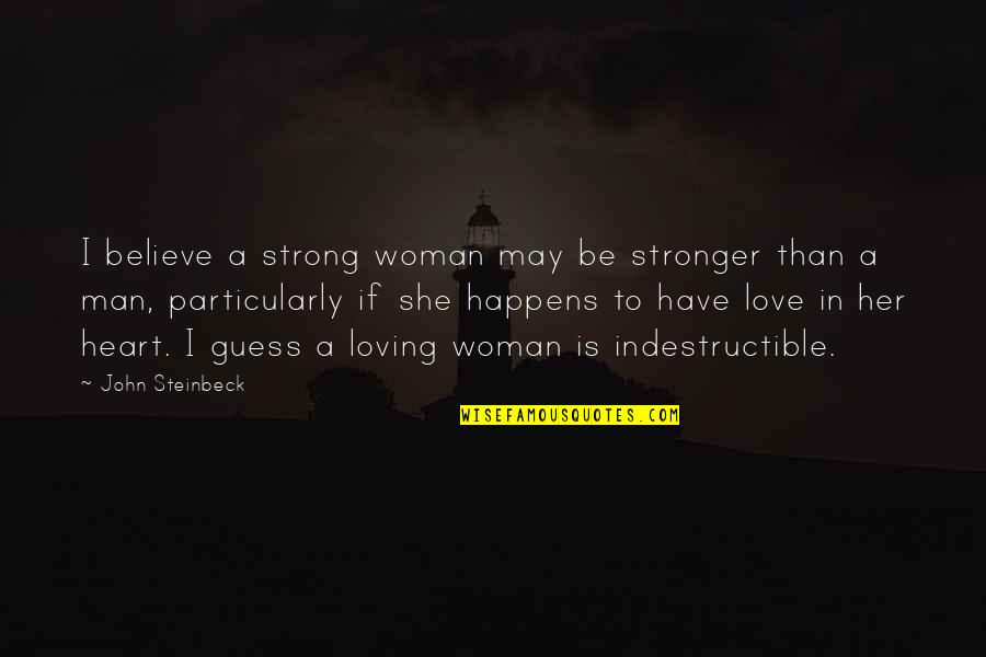 Strong Woman For Her Man Quotes: top 12 famous quotes about ...