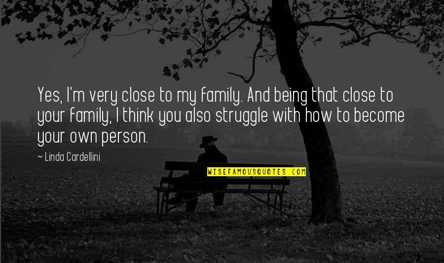 Struggle And Family Quotes: top 13 famous quotes about ...