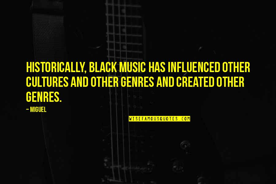 Sublime Text 2 Double Quotes By Miguel: Historically, black music has influenced other cultures and