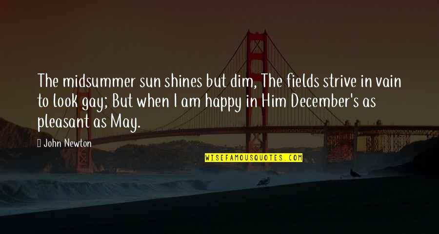 Sun And Happiness Quotes Top 48 Famous Quotes About Sun And Happiness