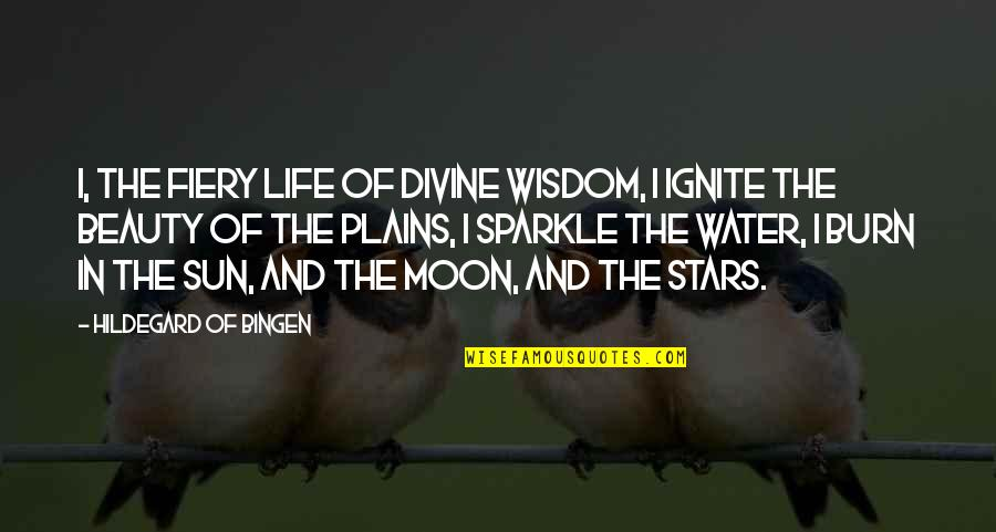 Sun And Stars Quotes: top 98 famous quotes about Sun And Stars