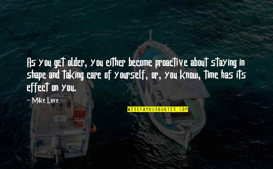 Taking Time Out For Yourself Quotes Top 10 Famous Quotes About