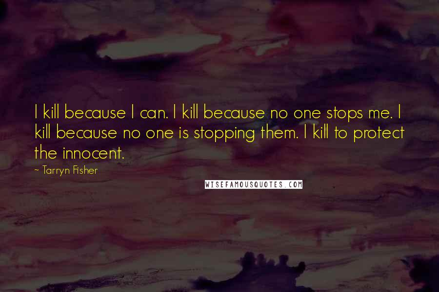 Tarryn Fisher Quotes Wise Famous Quotes Sayings And Quotations By