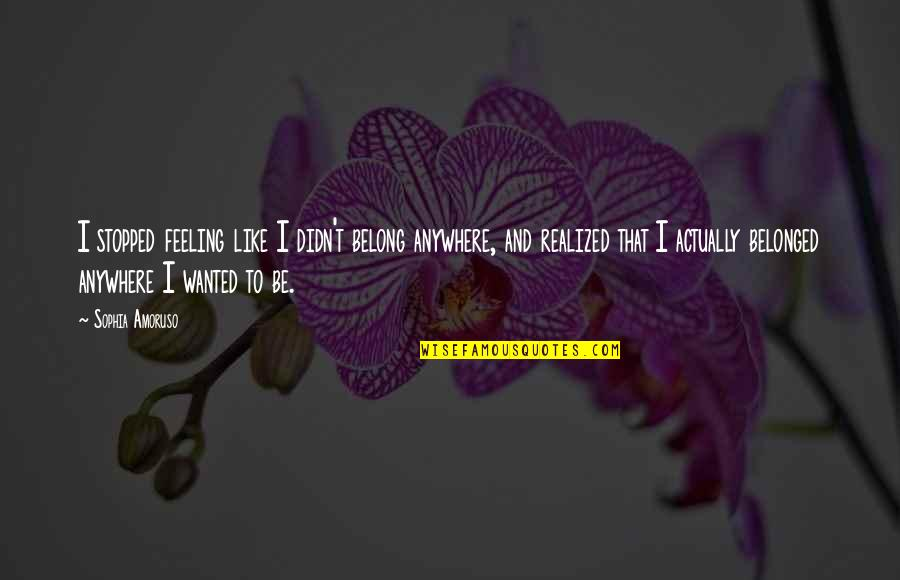 Tattoo Rib Cage Quotes: top 13 famous quotes about Tattoo ...