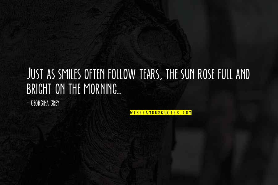 Tears Of The Sun Best Quotes Top 28 Famous Quotes About Tears Of